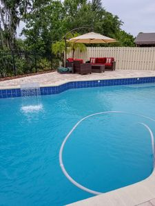 Photo for Private room near Orlando Airport, Lake Nona and Medical City