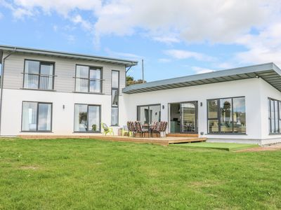 Photo for Beach House, COURTOWN, COUNTY WEXFORD