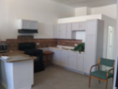 Photo for A Warm Spacious Affordable Great Location
