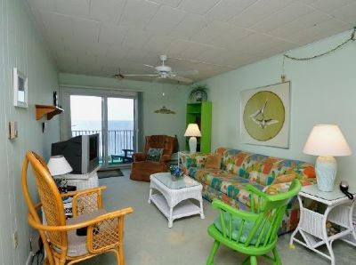 Photo for Georgetown By The Sea 404, Bay Side Water Front -. Non Group Rental