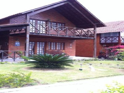 Photo for 4BR House Vacation Rental in Gravata, PE