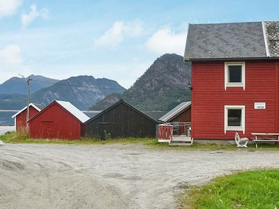 Photo for 4 person holiday home in Måndalen