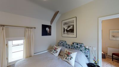 Photo for Luxury Self catering gem on the slopes of Slievenamon,  Ballypatrick, Clonmel