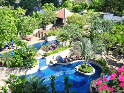 Photo for Paradise Suite Room, Patong Beach #04