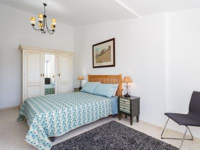 Photo for Casa Miramar Sanlucar