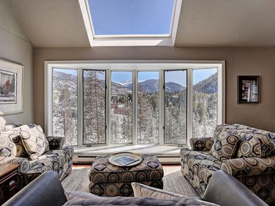 Photo for Executive 5 Bedroom Retreat at the Pines - Renovated From Top to Bottom!
