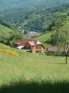 Photo for In the center of Alsace and already in the Vosges