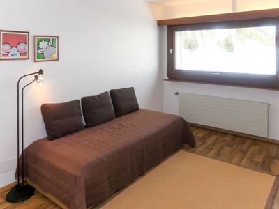 Photo for Apartment Résidence Rosablanche (SIV200) in Siviez-Nendaz - 2 persons, 1 bedrooms