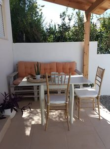 Photo for The studio Kedraki is an ideal place to relax and enjoy a wonderful stay.