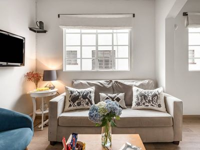 Photo for Cozy and beautiful appartment
