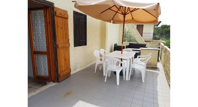 Photo for DETTY - Villa for 6 people in Sperlonga