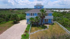 Photo for 4BR House Vacation Rental in Flagler Beach, Florida