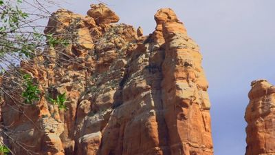Photo for 2BR Condo Vacation Rental in Sedona, Arizona