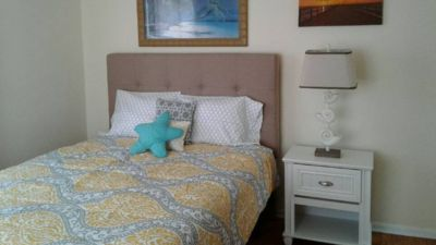 Photo for Heartbreak Hotel - 2BR Close to Beach on Canal with Pool and Hot Tub