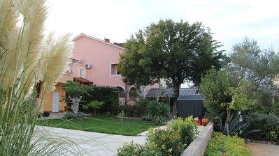 Photo for Holiday apartment Adriatic Sea at only 300 m