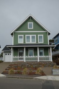 Photo for AFFORDABLE & Charming Luxury Family-Friendly Home ~Oceanview  ~FREE NT SPECIALS!