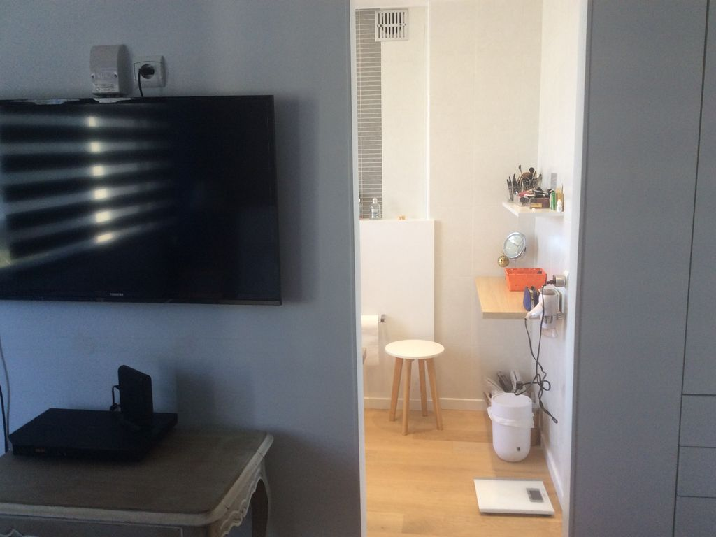 Property Image#5 Luxury Apartment With Beautiful Sea Views, Located Near  The Beaches