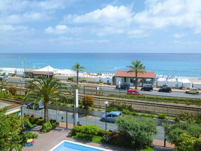 Photo for Residence Cristal, Pietra Ligure  in Riviera di Ponente - 5 persons, 1 bedroom