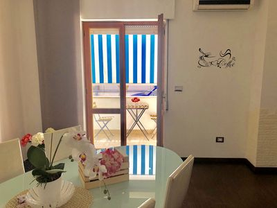 Photo for 3BR House Vacation Rental in Scafati, Campania