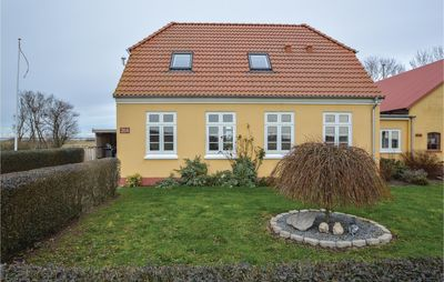 Photo for 1 bedroom accommodation in Haderslev