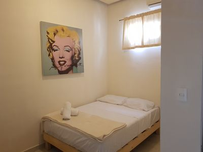 Photo for 1br Super Location and Affordable studio CANCUN Downtown