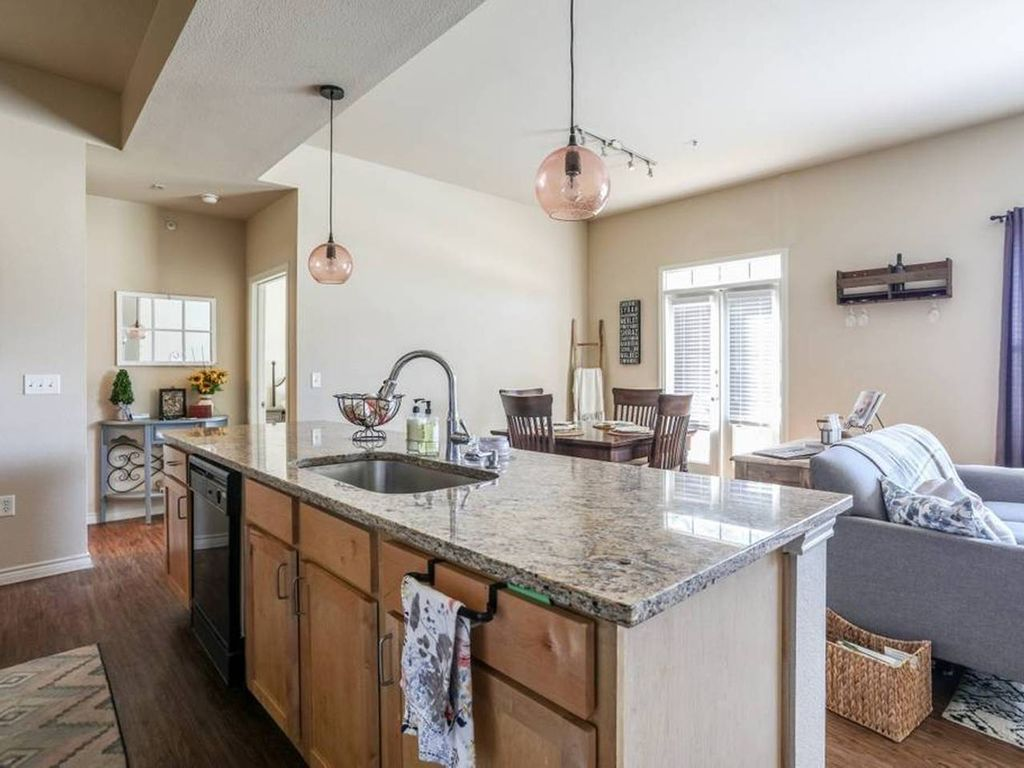 Austin Hill Country Home Away from Home - VRBO