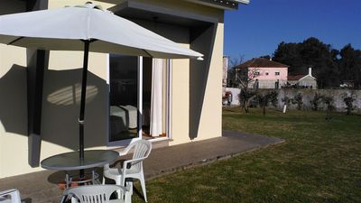 Photo for House Sivana. Rent comfortable room with private bathroom