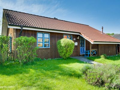 Photo for 2BR House Vacation Rental in Kronsgaard
