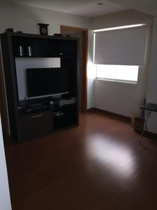 Photo for Great Location, Big Duplex Apartment For Family And Friends