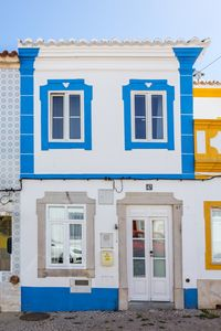 Photo for Casa azul, Tavira city 8800