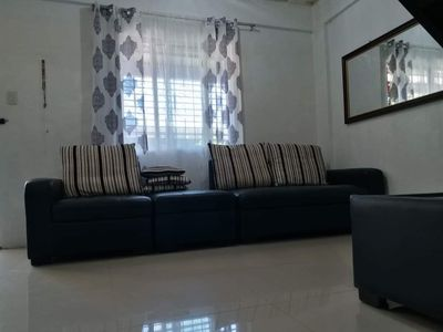 Photo for home in imus with aircon