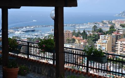 Photo for 2BR House Vacation Rental in Sanremo (IM), Liguria
