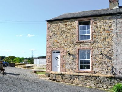 Photo for 2 bedroom accommodation in Haltwhistle