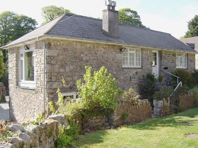 Photo for 1 bedroom property in Hayle.