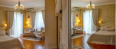 Photo for 3BR Bed & Breakfast Vacation Rental in Sorrento, Campania