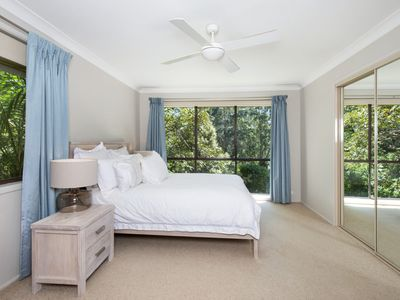 Photo for Country Cottage in Quiet location near Kangaroo Valley Village