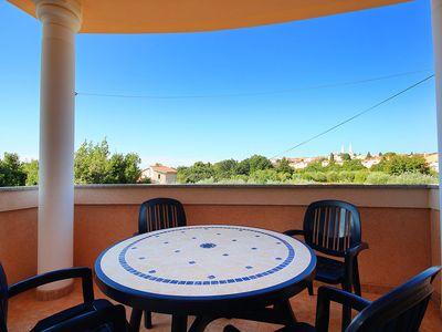 "Photo for Holiday Apartment  ""Cukon 8"""