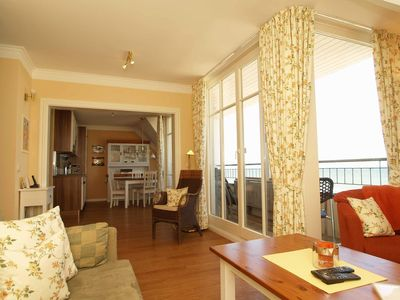 Photo for MB. 5 12 - Ocean View Apt. MB-512 ..