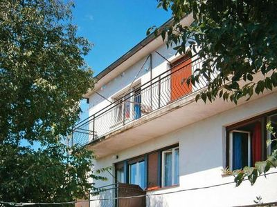 Photo for holiday home Nada, Novi Vinodolski  in Kvarner Bucht - 5 persons, 3 bedrooms