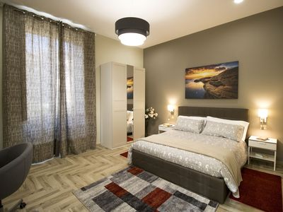 Photo for Romeo luxury apartment