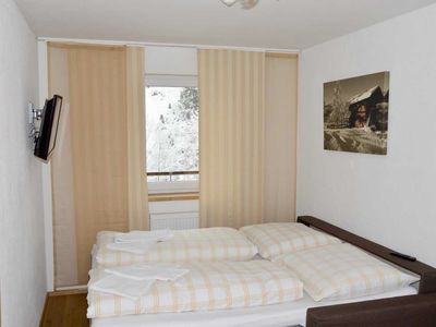 Photo for Wildseeloder / Apartment 6 (77.36m²) - Alpen Residenz Fieberbrunn
