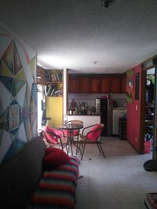Photo for Apartamento en el centro internacional