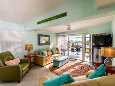 Photo for Flip Flop House---Your Family and Fishing HAVEN!