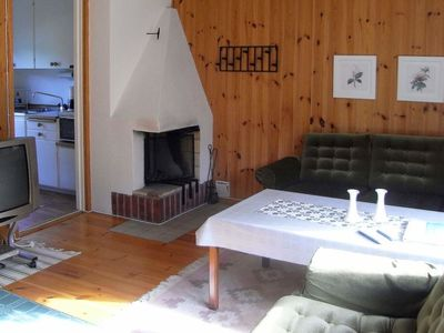 Photo for Vacation home Håbäck in Brastad - 4 persons, 2 bedrooms