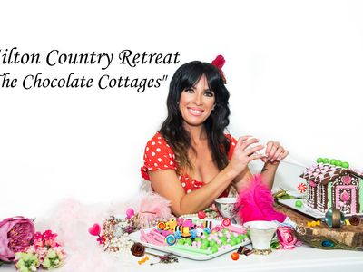 Photo for The Chocolate Cottages