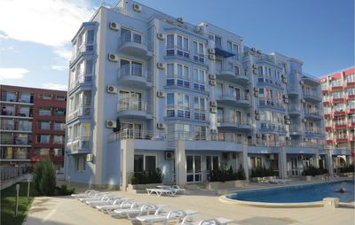 Photo for 2 bedroom accommodation in Sunny Beach