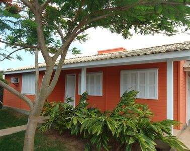 Photo for House in Praia do Moçambique