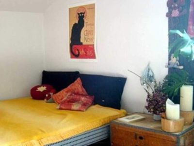 Photo for Double Room 2 - Holiday Room Fahl