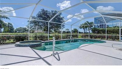 Photo for 3BR House Vacation Rental in Estero, Florida