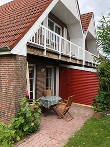 Photo for Holiday house in Greetsiel